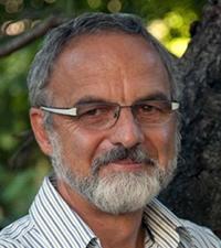Mag. Rainer Kinast